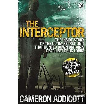 El Interceptor