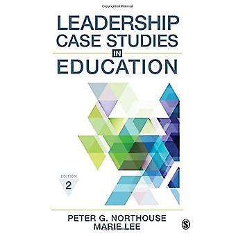 Leitung Case Studies in Education