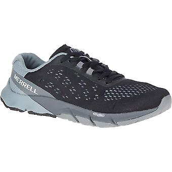 Merrell Womens nues accès Flex 2 E-maille Running Trainers