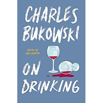 On Drinking by On Drinking - 9780062857934 Book
