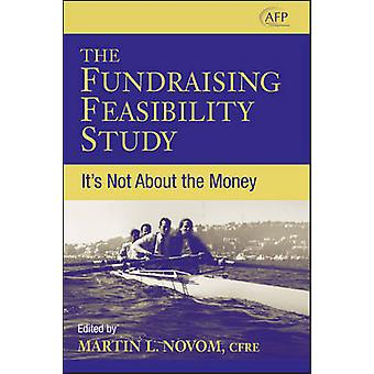 Feasibility Studies by Novom