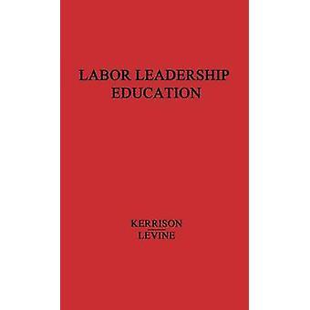 نهج أونيونونيفيرسيتي التعليم بقيادة حزب العمل التي كيريسون & إرفين ليدوارد هاملتون