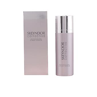 Skeyndor Corrective Expression Lines Serum 30 Ml For Women