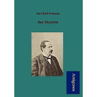 دير Stumme حسب فرانزوس آند كارل إميل