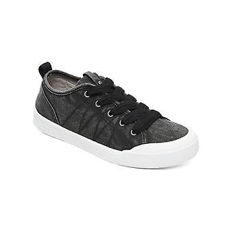 حذاء نسائي روكسي تاليا - أسود