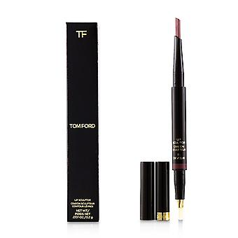 Tom Ford Lip Sculptor - # 15 Devour - 0.2g/0.007oz