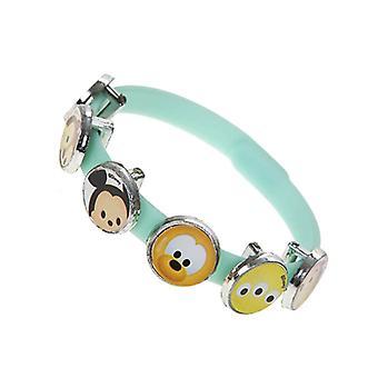 Disney Tsum Tsum Charm Bracelet Set