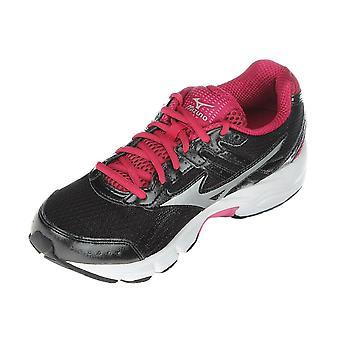 Mizuno Wave resolut 2 J1GF141104 kører alle år kvinder sko