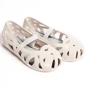 Melissa Shoes Mini JW Jean