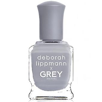 Deborah Lippmann Limited Edition Gel Lab Pro Color X GREY Jason Wu (20527) 15ml