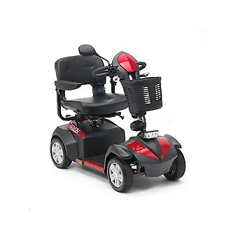 Drive Mercury Envoy 6 Mobility Scooter