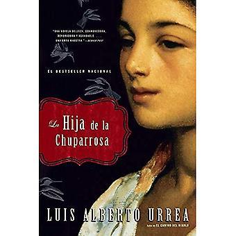La Hija de la Chuparrosa