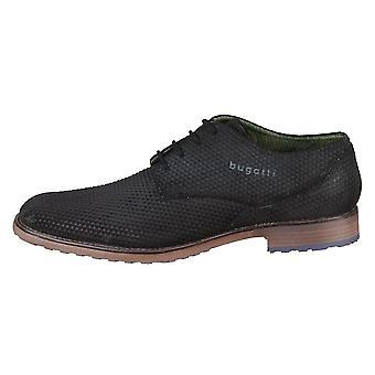 Bugatti Letterio 3118220214001000 universal ganzjährig Herren Schuhe