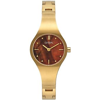 Olympic OL88DDD002 Roma Ladies Watch