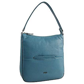 Bree 206012 Women's bag 12x34x32 cm (B x H x T)