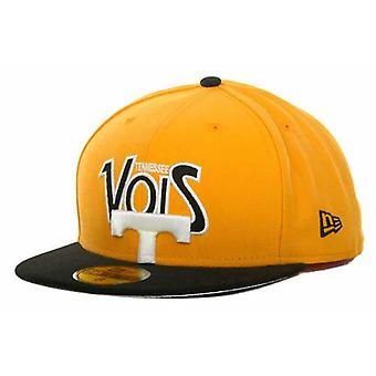Tennessee Volunteers NCAA ny æra 59fifty