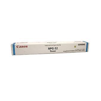 Tóner Canon NPG52 GPR36