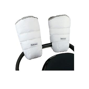 7 A.M. Enfant Warmmuffs Stroller Handle Mittens