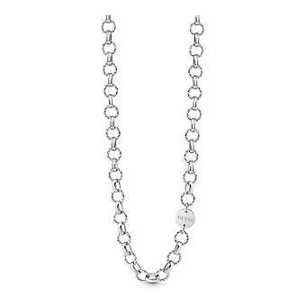 Guess Damen Halskette UBN29044
