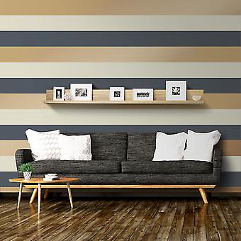 Stripe Wallpaper Direct Wallpapers