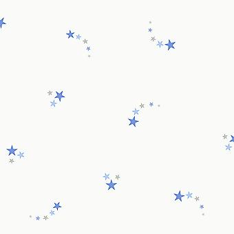 Tiro estrelas wallpaper Holden