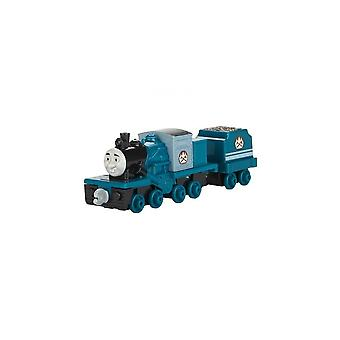 Fisher Price Thomas Adventures - Ferdinand - Die Cast Engine