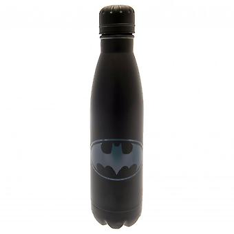 Batman Thermal Bottle