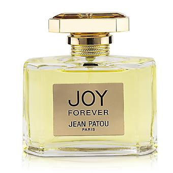 Joy Forever Eau De Toilette Spray - 75ml/2.5oz