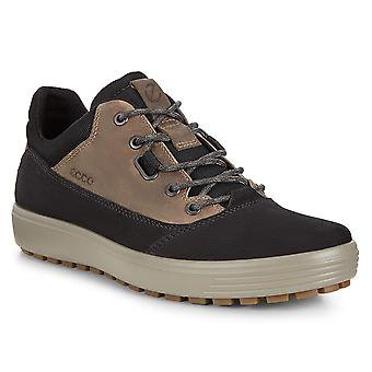 ECCO heren Soft 7 tred trainers