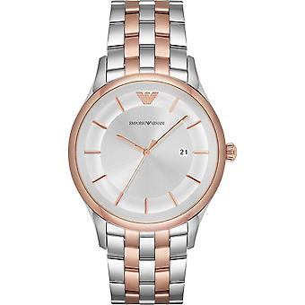 Emporio Armani Watch AR11044