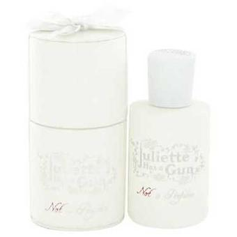 Not A Perfume By Juliette Has A Gun Eau De Parfum Spray 1.7 Oz (women) V728-517063