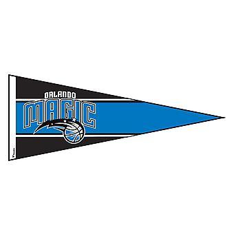 Fanatics NBA pennant pennant - Orlando Magic