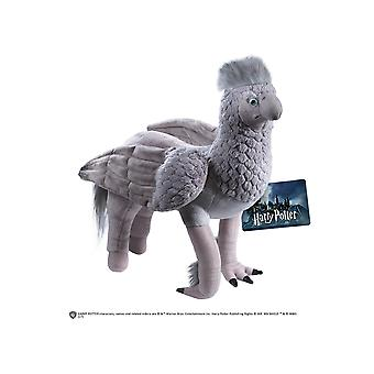 Buckbeak pluche uit Harry Potter