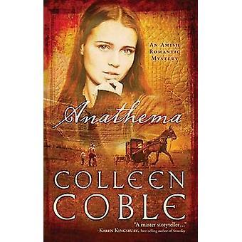 Bandlyst af Colleen Coble