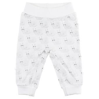 Pantalones cortos Fixoni Unisex Snail