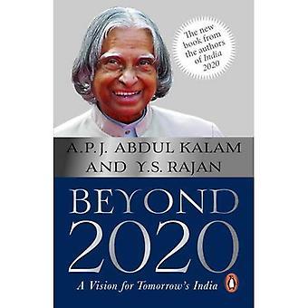Na 2020