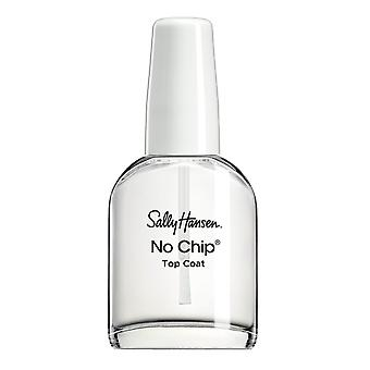 Sally Hansen Kein Chip Top Mantel 13,3ml