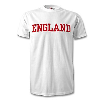 إنجلترا بلد تي شيرت