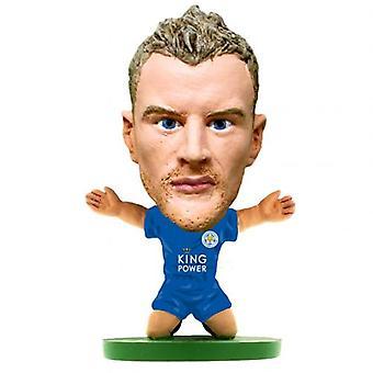 Leicester City SoccerStarz Vardy