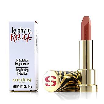 Le phyto rouge langvarig hydrering læbestift # 12 beige bali 231011 3.4g/0.11oz