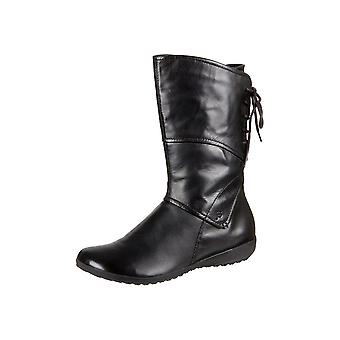 Josef Seibel Stiefel Naly 79707VL971100 universal all year women shoes