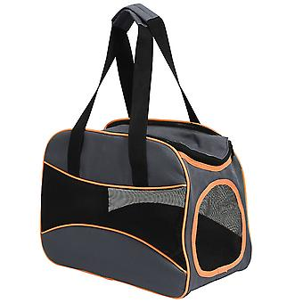 Arquivet Travel Bag for Dogs and Cats Spacious