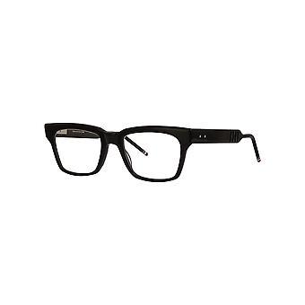 Thom Browne TBX418 01 Black Glasses