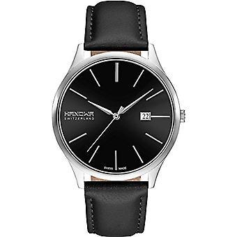 Watch-men-Hanowa-16-4075.04.007