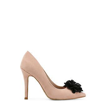 Paris Hilton Original Women All Year Pumps & Heels - Pink Color 31410