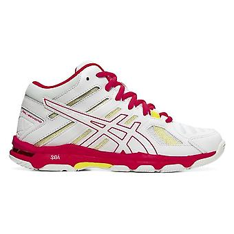 Asics Gelbeyond 5 MT B650N100 volleyball all year women shoes