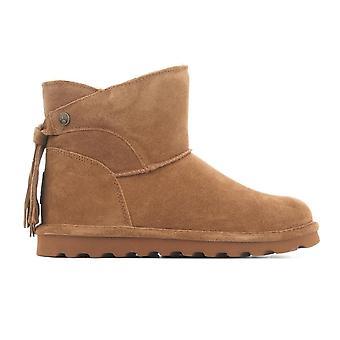 ברסקין נטליה 2013W220 נעלי חורף אוניברסלי נעליים