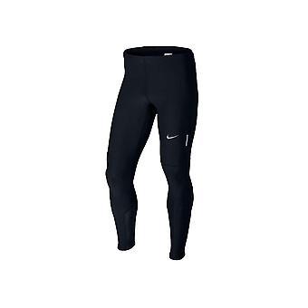 Nike Running Tight 843859010 in esecuzione tutto l'anno pantaloni uomini