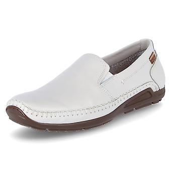 Pikolinos 06H5303 06H5303espuma evrensel tüm yıl erkek ayakkabı