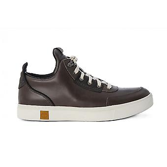 Timberland Amherst High Top A17J9 universal all year men shoes